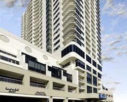 FantaSea Flagship Resort from $73