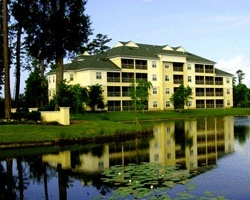 Sheraton Broadway Plantation from $43