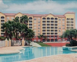 Westgate Town Center from $71