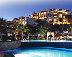 Pueblo Bonito Sunset Beach from $320