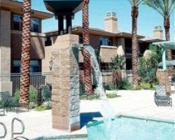Cliffs at Peace Canyon from $120