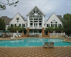 King's Creek Plantation - The Cottages and The Townes from $171