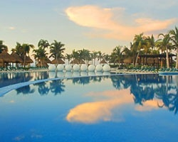 Mayan Palace Riviera Maya from $100