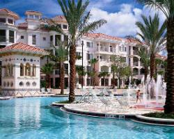 Marriott's Grande Vista from $186