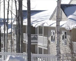 Vacation Village in the Berkshires from $43