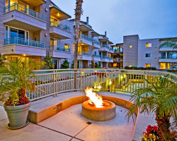 Carlsbad Seapointe Resort from $230