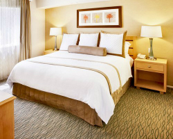 Carlsbad Seapointe Resort from $164