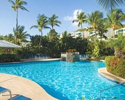 Wyndham Elysian Beach Resort from $129