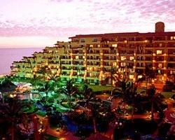Velas Vallarta Suite Resort from $43