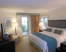 Four Seasons Residence Club Aviara from $120