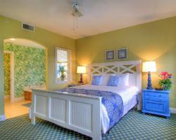 Calypso Cay Vacation Villas from $114