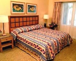 Aquarius Vacation Club at Dorado del Mar Beach & Golf Resort from $129