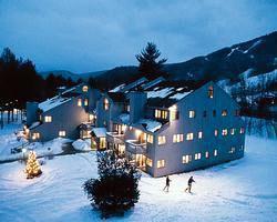 Attitash Mountain Village from $214