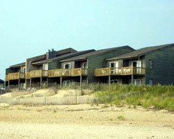 Barrier Island's Ocean Pines Beach from $57