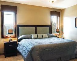 Bighorn Meadows Resort from $57