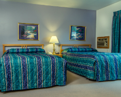 Cedarbrook Resort from $86
