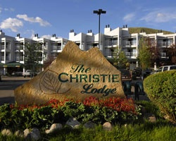Christie Lodge from $114