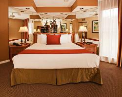 Legacy Vacation Club Orlando - Spas from $57