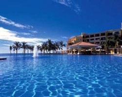 Club Casa Dorada Beach and Golf Resort from $170