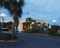 Club Destin Resort from $79