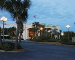 Club Destin Resort from $151