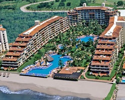 Club Velas Vallarta from $35