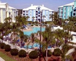 Diamond Resorts Grande Villas from $74