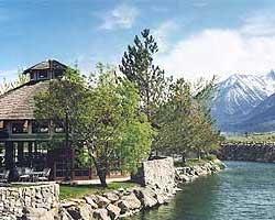 David Walley's Resort from $50