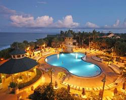Disney's Vero Beach Resort from $225