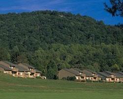 Wyndham Resort at Fairfield Bay from $43