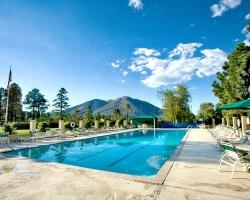 Wyndham Flagstaff from $146