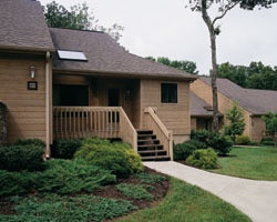 Wyndham Resort at Fairfield Glade from $69