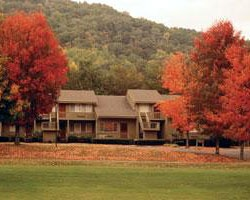 Wyndham Resort at Fairfield Mountains from $43