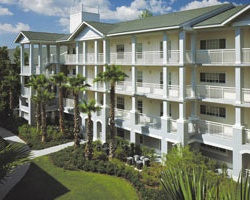 Wyndham Cypress Palms from $71