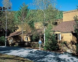 Wyndham Resort at Fairfield Sapphire Valley from $57
