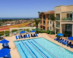 Grand Pacific Palisades from $368