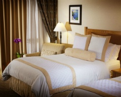 Grand Pacific Palisades from $120