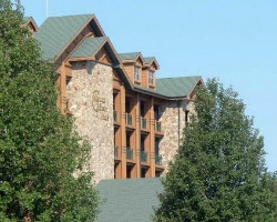 Westgate Branson Woods from $43