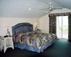 Hyatt Sunset Harbor Resort from $238