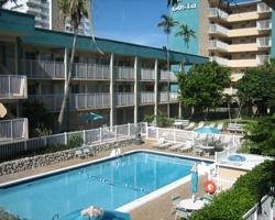 La Costa Beach Club Resort from $143