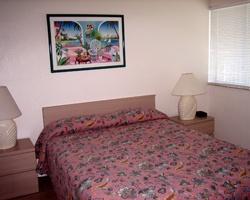 La Costa Beach Club Resort from $121