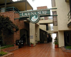 Laguna Surf from $290