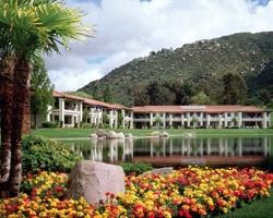 Lawrence Welk Resort Villas from $255