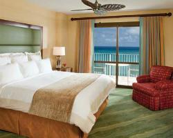 Marriott's Aruba Ocean Club from $129