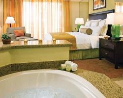 Marriott's Desert Springs Villas from $171