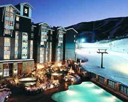 Marriott's MountainSide from $139