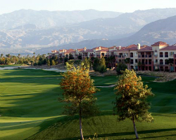 Marriott's Shadow Ridge from $348