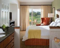 Marriott's Shadow Ridge from $86