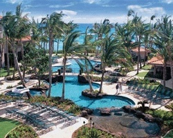 Marriott's Waiohai Beach Club from $43