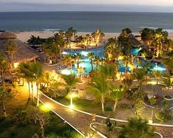 Melia Vacation Club at Melia Cabo Real from $71
